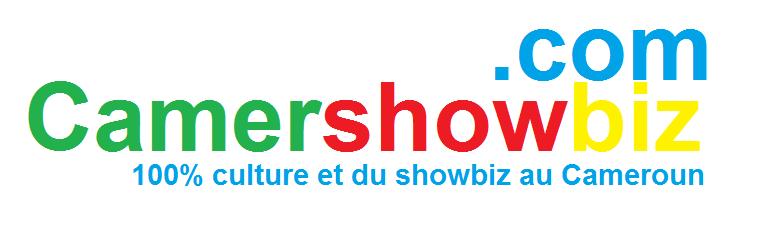 camershowbiz.com