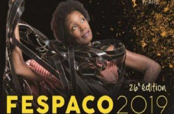 Cinéma : l'édition des cinquante ans du Fespaco se précise.