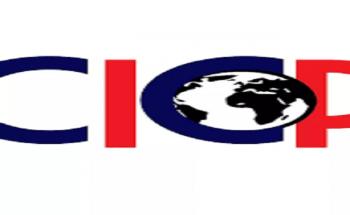 CICP Group : Dîner d'affaires au Cameroun le 21 février 2019.