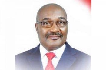 Jean-Pierre saah décède à son domicile à Douala