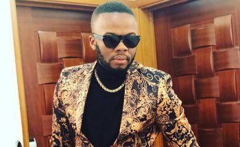 Concert de Kerozen DJ au Cameroun, Voici les raisons de l'annulation.