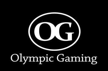 Olympic Gaming, salles de Jeux et divertissements VIP à Yaoundé et Douala.