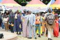 Fédérations artistiques au Cameroun, Les artistes approuvent la démarche.