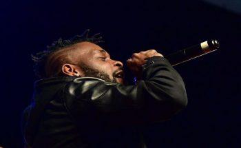 Décès de DJ Arafat : la Côte d'Ivoire en deuil.