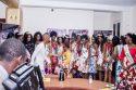 Miss Cameroun 2020 : 20 pour une couronne.