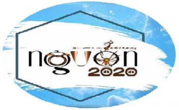 Lancement Officiel Du Nguon, le 18 janvier 2020 à Foumban.