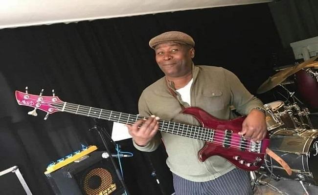 Nécrologie: L'artiste musicien Ntumba Minka est mort !