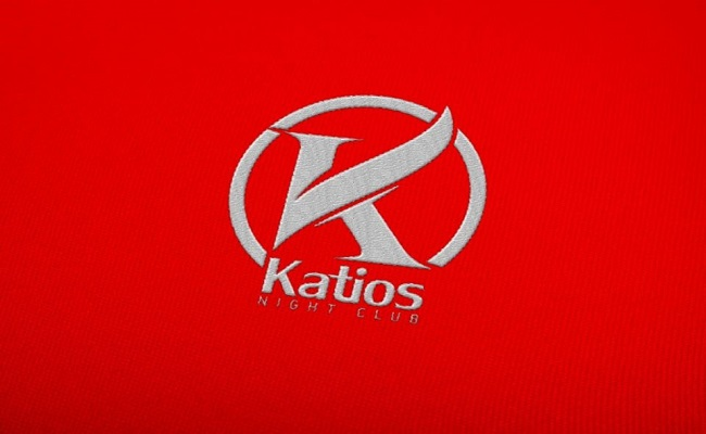 Katios Night-Club : suspension de ses activités à cause du Corona virus.