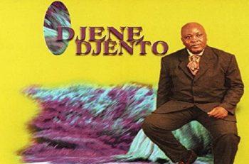 Djene Djento, une valeur sur du Makossa au Cameroun.