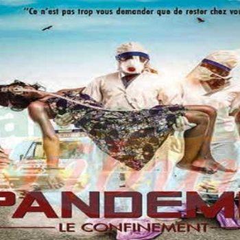 CAMEROUN : COVID-19, DES FILMS POUR SENSIBILISER.