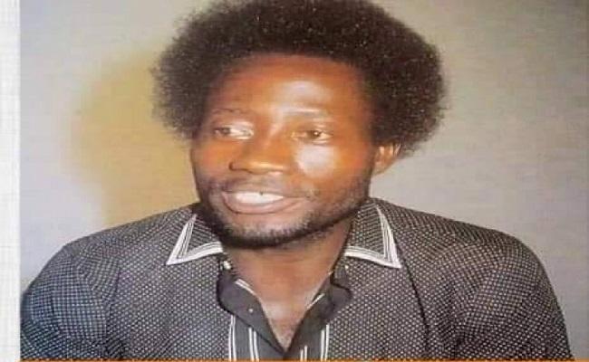 Aloa Javis, l'une des grandes figures de la musique bikutsi est décédée.