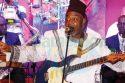 Cameroun - Nécrologie. L'artiste musicien Claude Ndam est décédé.