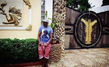 RDC : Félix Tshisekedi ordonne l'achat de la résidence de Papa Wemba.