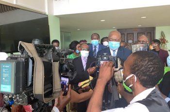 La loi sur les associations culturelles au Cameroun validée.